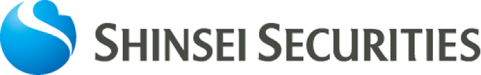 SHINSEI SECURITIES